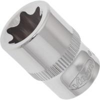 TORX® Steckschlüssel-Einsatz