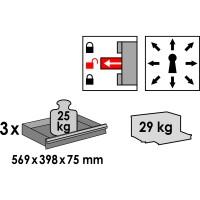 vigor1000_aufsatzkoffer-infos-piktogramme5CaU7v0qf2Oq