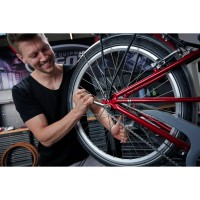 v1031-anwendung-fahrrad-1