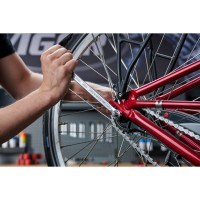 v4473n-anwendung-fahrrad-2