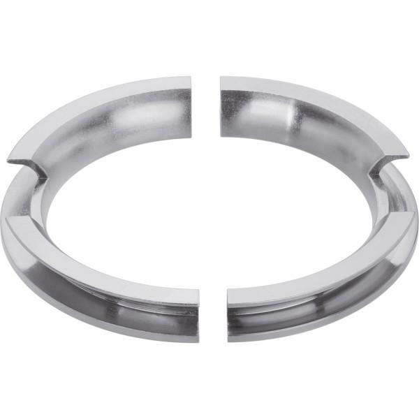 Montage-Ring FORD ∙ MAZDA ∙ Volvo