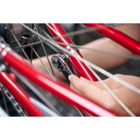 v5202-anwendung-fahrrad-10