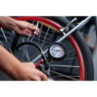 v6905-anwendung-fahrrad-1