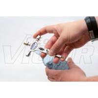 v4228-anwendung-1