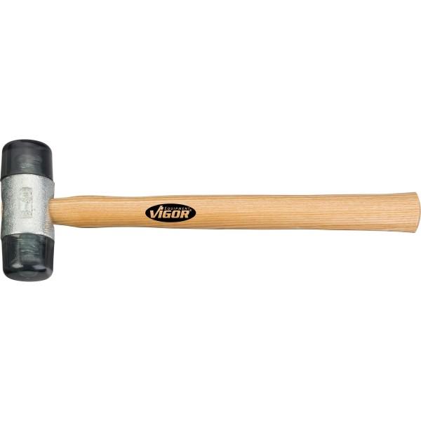 Kunststoff-Schonhammer