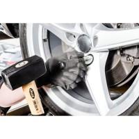 v7001-anwendung-pkw-9-handschutz