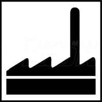 industrie-piktogrammcRJI4JjxdCJ8q