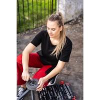 v2461n-anwendung-home-haustechnik-handwerk-15