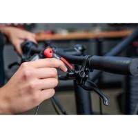 v1410-anwendung-fahrrad-1