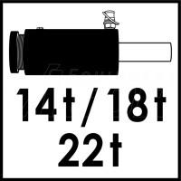 hydraulikzylinder_14t_18t_22t-piktogrammG4ptu8bQa017f