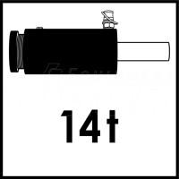 hydraulikzylinder_14t-piktogrammmAW1ILVsdW5cG