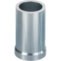 Druckrohr Länge 78mm für V4598 ∙ V4599