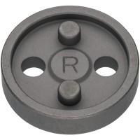Adapterplatte R