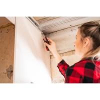 v4275-anwendung-home-handwerk-1