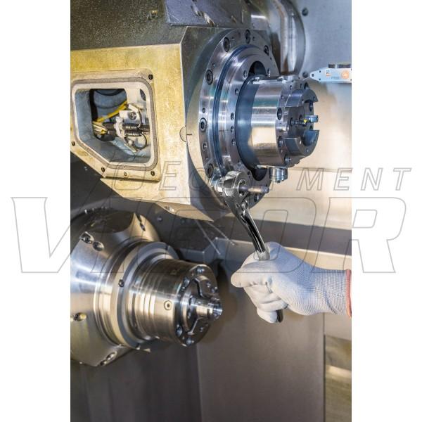 v7202-anwendung-industrie-4VqqF92De3lKJr