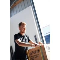 v6000-anwendung-vss-rheinlack-aufbau-4