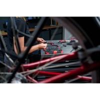 v2414n-anwendung-fahrrad-2
