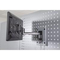 v6000-054-anwendung-langerarm-kabelfuehrung-3