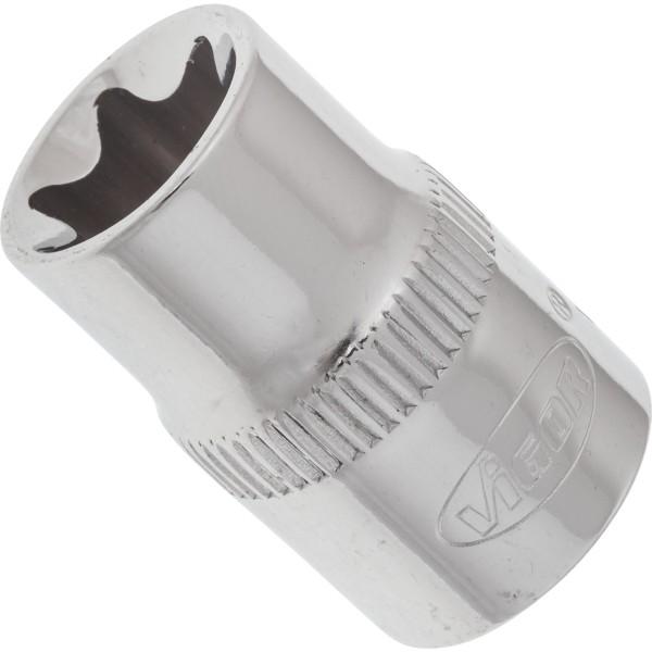 TORX® Steckschlüsseleinsatz