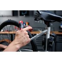 v1409-anwendung-fahrrad-2