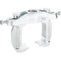 Kompakt-Radlager Demontagesatz ∙ universal