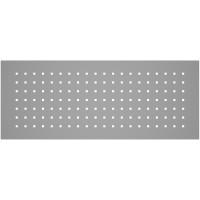 Lochwand-Platten Satz ∙ 861x342mm