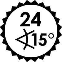 24zaehne-piktogrammJ3x3IJACJtXjA