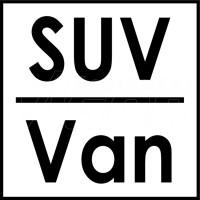 suv_van-piktogrammmt5msFBzvLqHA