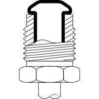v4697-piktogramm-din-boerdelBvbK53MzPGY5u