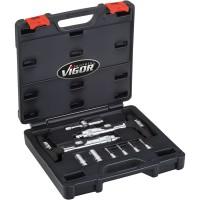 Reifendruck-Kontroll-Systeme (RDKS) Werkzeugsatz