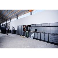v6000-anwendung-vss-rheinlack-aufbau-17