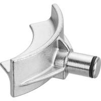 Federteller ∅70–160mm