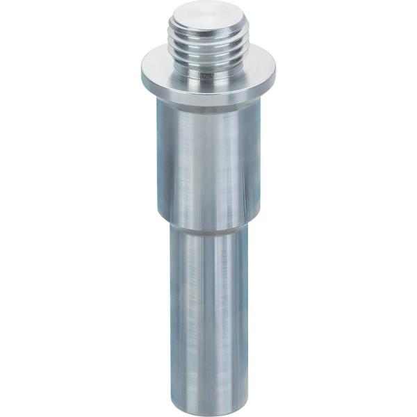 Druckstange M30 ∙ Länge 137mm ∙ ∅29mm ∙ für V4605 ∙ V602