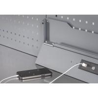 v6000-015sp_v6000-05sp-anwendung-magnet-1