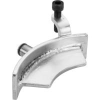 Federteller ∅150–240mm mit Arretierung