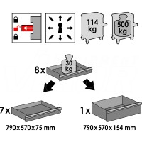 vigor1000xd-infos-piktogramm