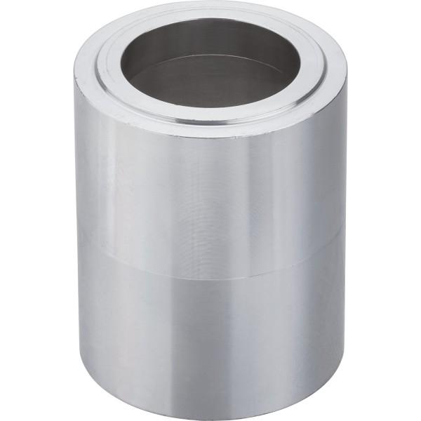 Druckplatte ∙ Innen-⌀ 23mm ∙ passend für M22 Spindel