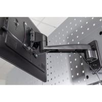 v6000-054-anwendung-langerarm-kabelfuehrung-1