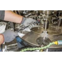 v6638-anwendung-industrie-4