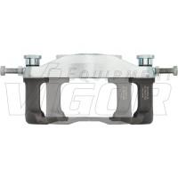 Kompakt-Radlager Montagesatz ∙ universal