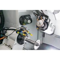 v5677-anwendung-industrie-346soHTC1QRoKY
