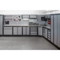 v6000-anwendung-werkstatt-4