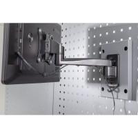 v6000-054-anwendung-langerarm-kabelfuehrung-2