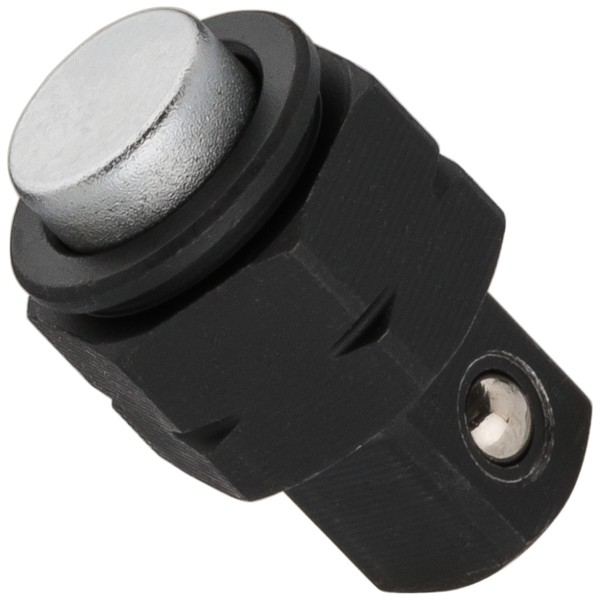 Vierkant-Adapter