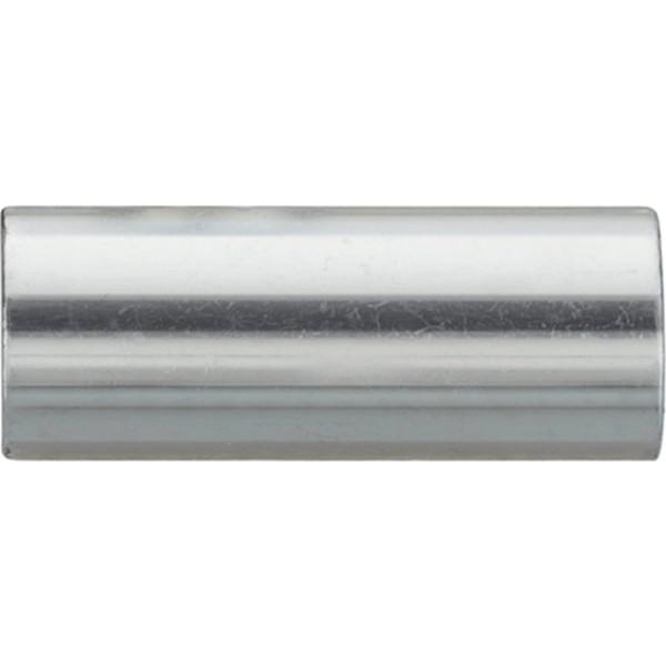 Verlängerung ∙ 100mm ∙ ∅38mm für V4555 ∙ V4566