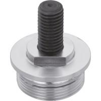Adapter für Schlaghammer V2922