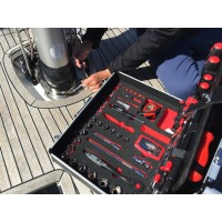 v2542-anwendung-maritim-2dHePFCNWuvuci