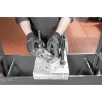 v7525-anwendung-pkw-hydraulikpresse-19
