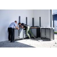 v6000-anwendung-vss-rheinlack-aufbau-9