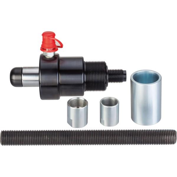 Einbauwerkzeug Satz für BMW-Antriebswellen (hydraulisch)